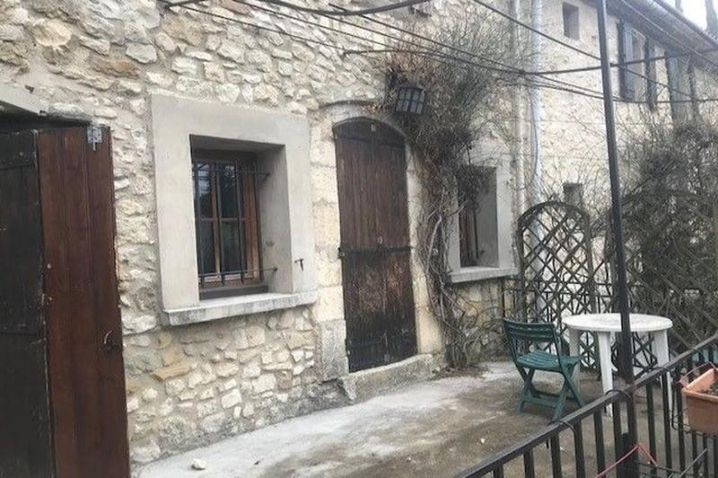 Maison de village Aurel Village,  Location maison de village  3 chambres   120m²