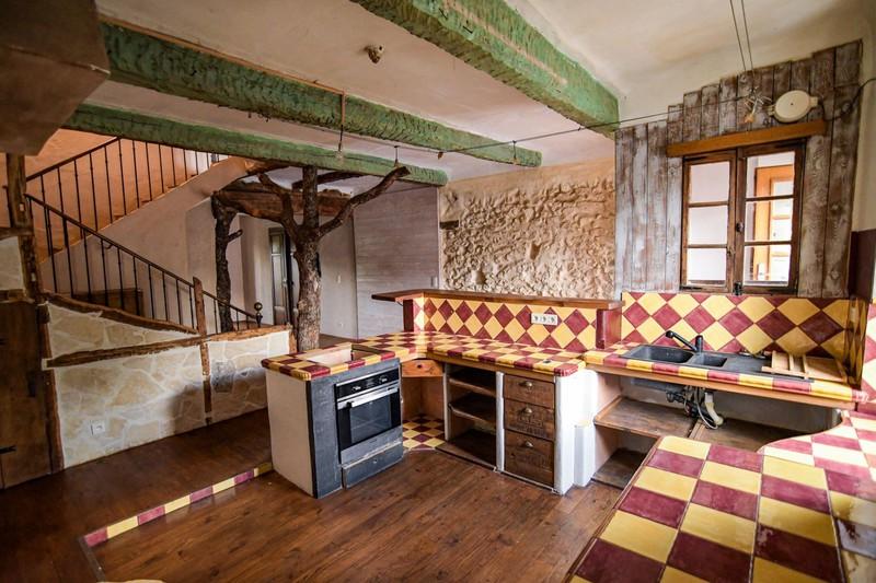 Maison de village Sault Village,  Rentals maison de village  4 bedroom   166m²