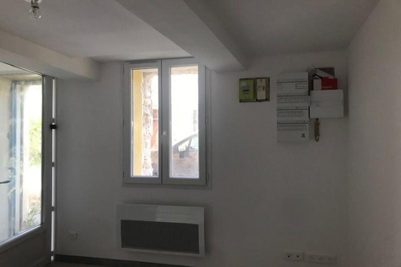 Maison de hameau Méthamis Village,  Rentals maison de hameau  3 bedroom   75m²