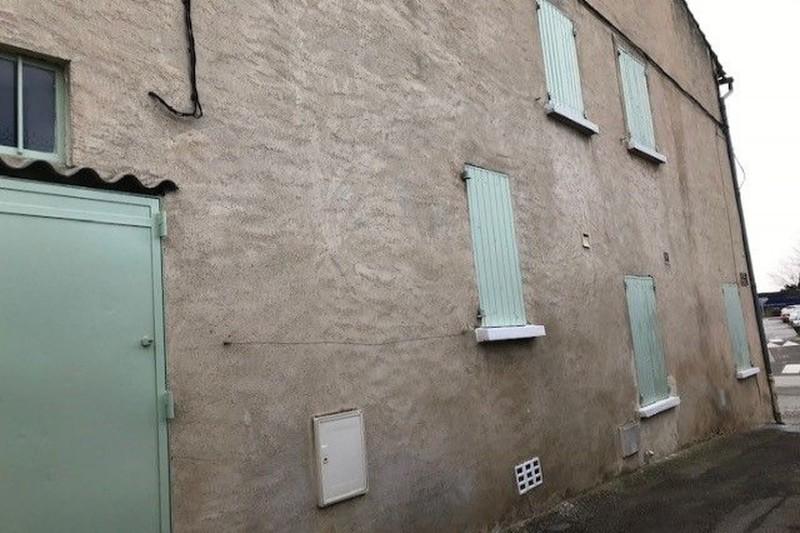 Maison de village Mazan Village,  Rentals maison de village  3 bedroom   80m²
