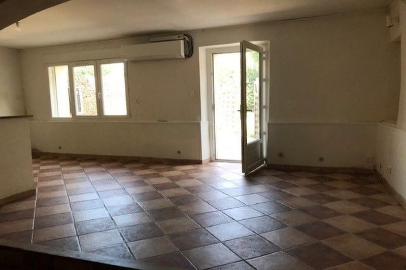 Maison Villes-sur-Auzon Village,  Location maison  2 chambres   85m²
