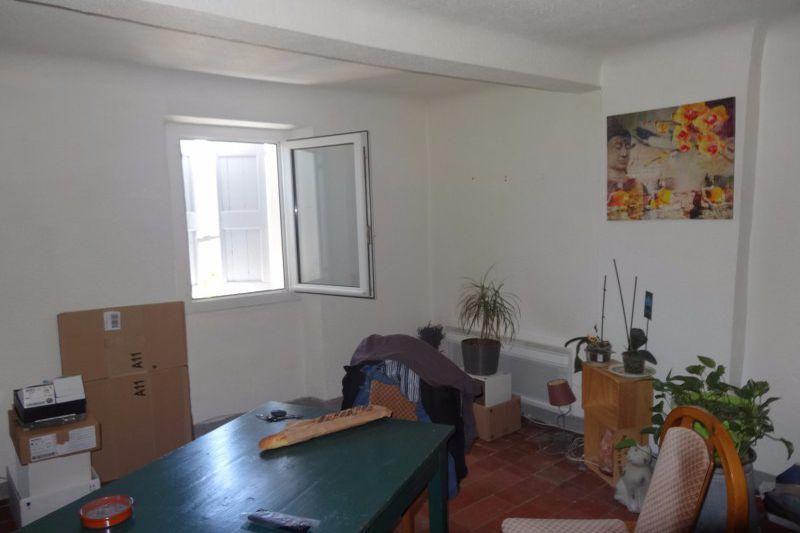 Photo Appartement Sault  Location appartement  2 pièces   20m²