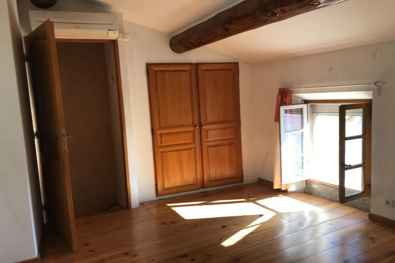 Photo Maison de village Monteux Village,  Location maison de village  3 chambres   90m²