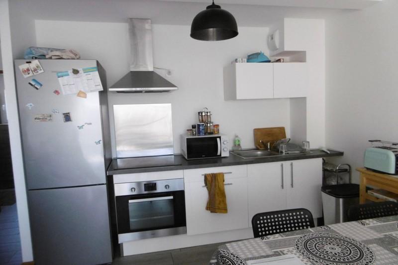 Appartement Carpentras Proche leclerc,  Location appartement  3 pièces   60m²