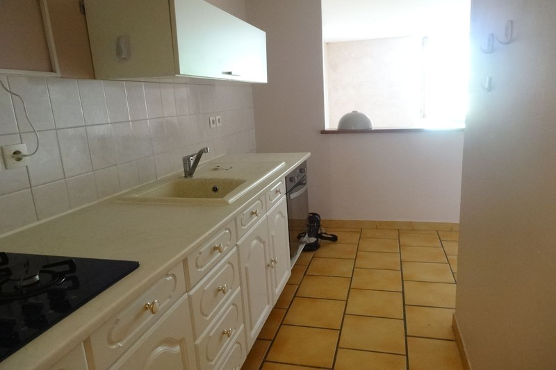 Apartment Monteux Village,  Rentals apartment  3 rooms   70m²