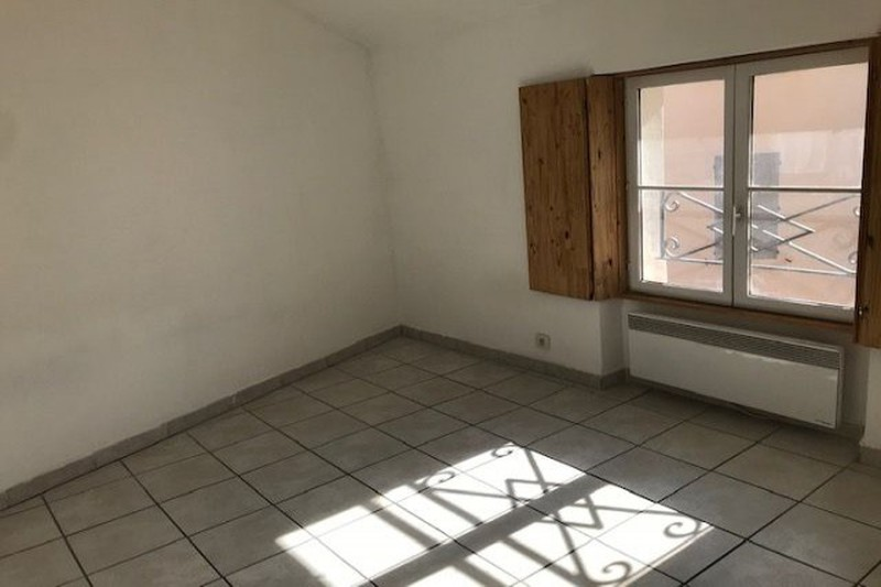 Photo Apartment Carpentras Centre-ville,  Rentals apartment  2 rooms   30 m²