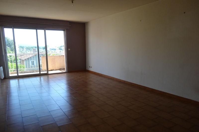Appartement Carpentras Proche gare,  Location appartement  2 pièces   40m²