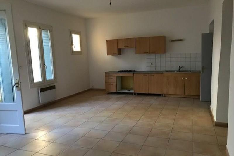 Photo Appartement Carpentras Proche leclerc,  Location appartement  3 pièces   55m²