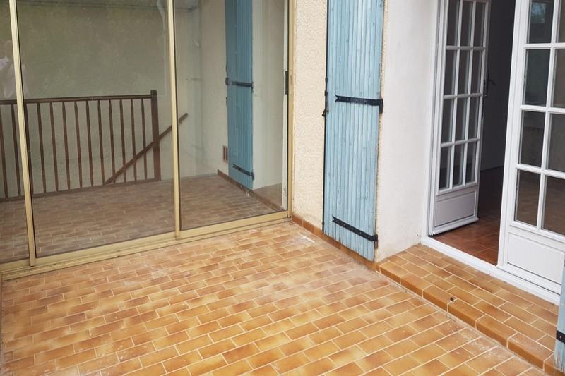 Apartment Pernes-les-Fontaines Campagne,  Rentals apartment  4 rooms   56m²