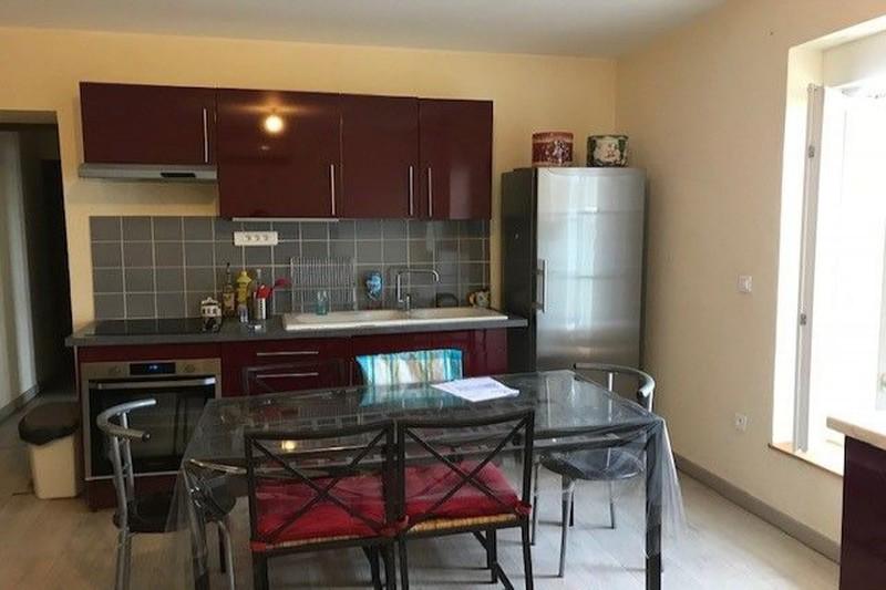 Photo Appartement Carpentras Proche leclerc,  Location appartement  3 pièces   60m²