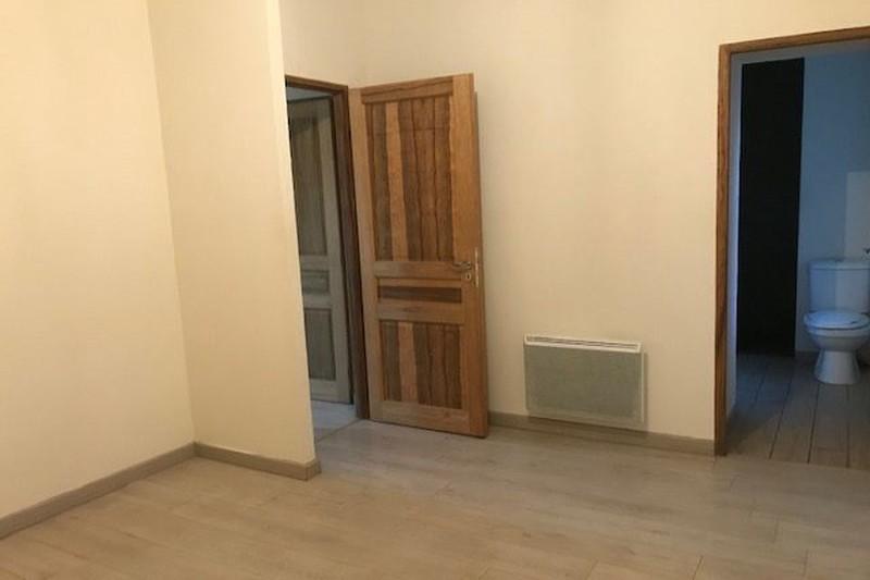 Appartement Carpentras Proche leclerc,  Location appartement  2 pièces   30m²