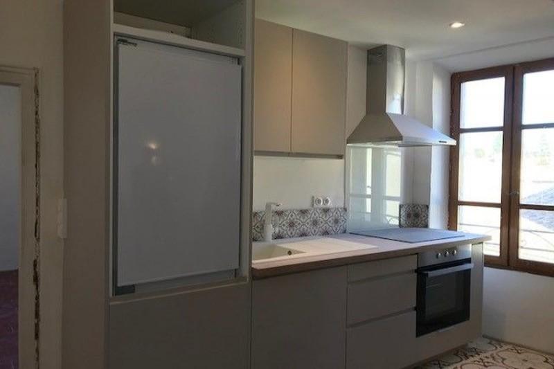 Appartement Sault Village,  Location appartement  4 pièces   82m²