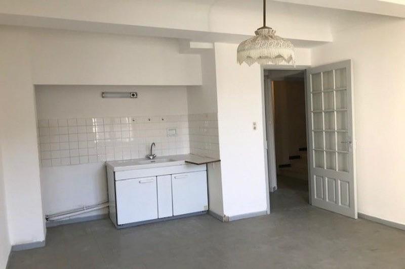 Appartement Sault Village,  Location appartement  2 pièces   30m²