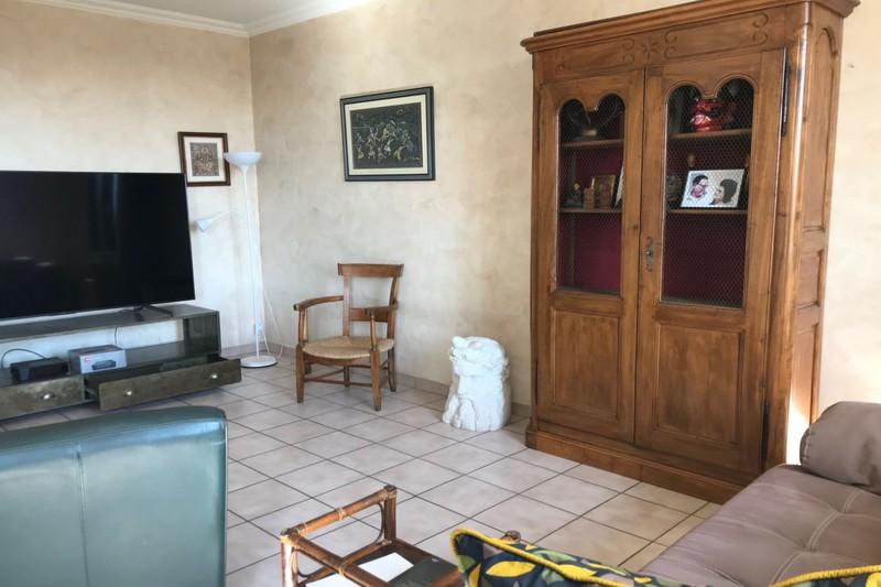 Appartement Carpentras Route saint didier,  Location appartement  4 pièces   115m²