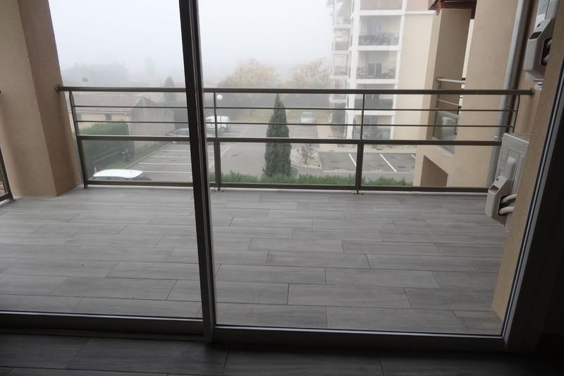 Apartment Carpentras Proche leclerc,  Rentals apartment  3 rooms   60m²