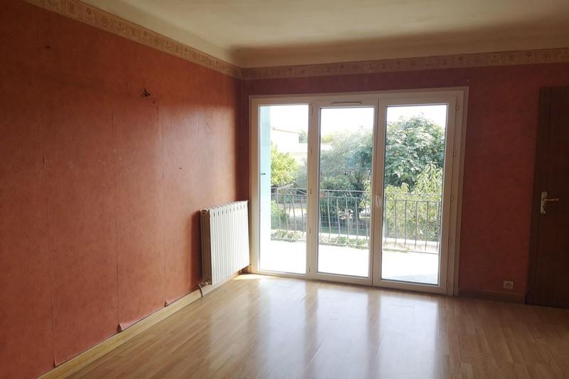 Appartement Carpentras La legue,  Location appartement  3 pièces   70m²
