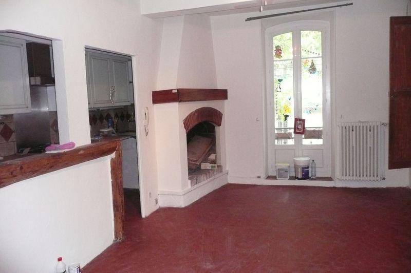 Maison de ville Carpentras Proche leclerc,  Location maison de ville  2 chambres   112m²