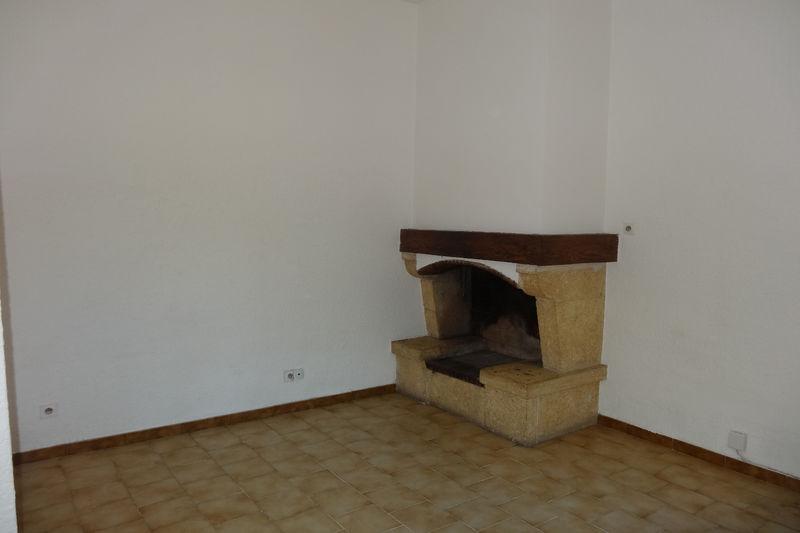Photo Maison de ville Carpentras Platanes,  Location maison de ville  2 chambres