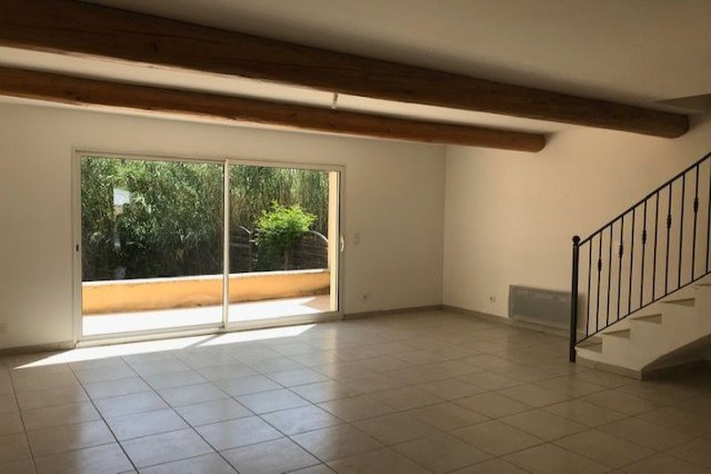 Villa Aubignan Village,  Rentals villa  3 bedroom   110m²