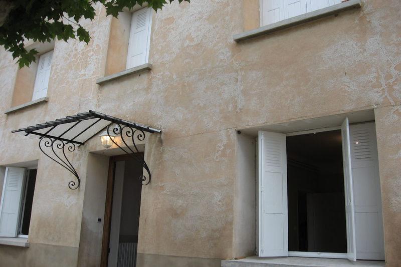 Mas Carpentras Campagne,  Location mas  4 chambres   140m²