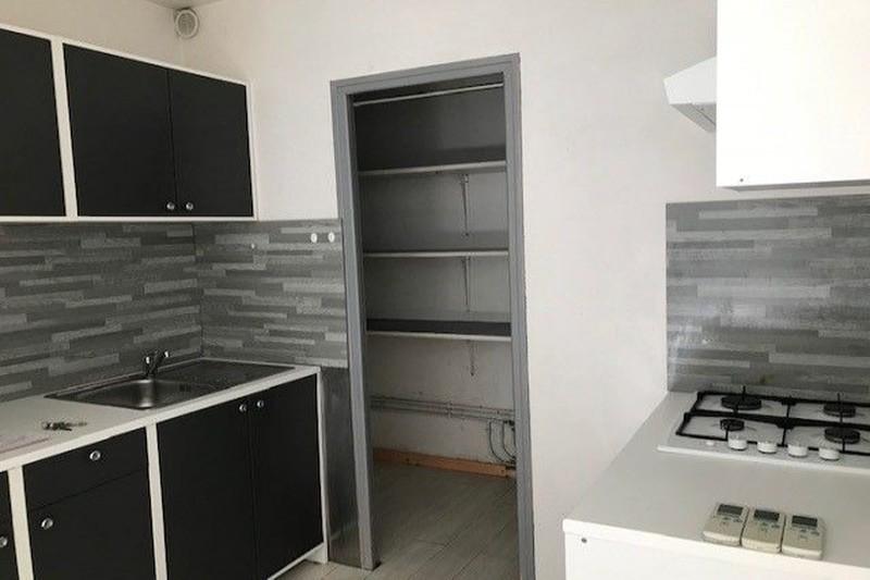Apartment Malaucène Village,  Rentals apartment  3 rooms   50m²