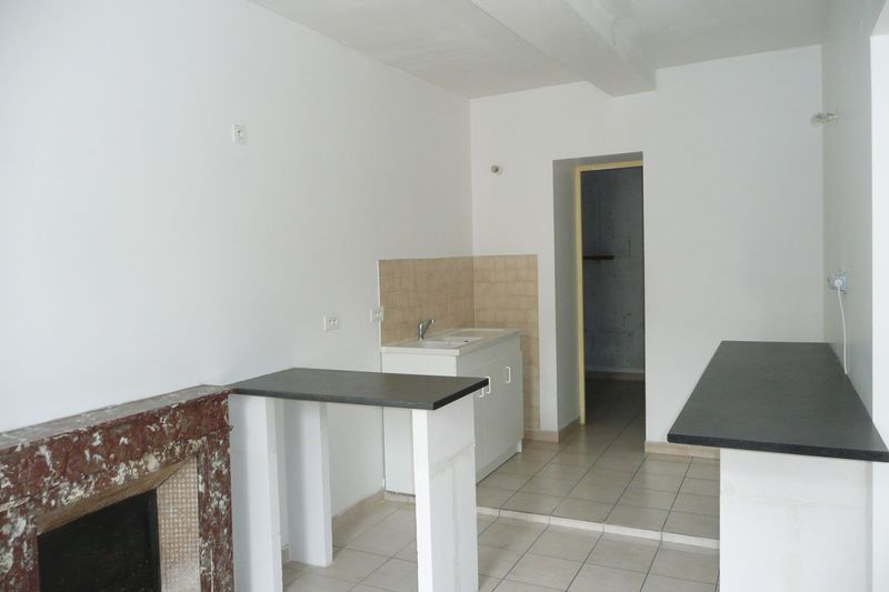 Apartment Aubignan Village,  Rentals apartment  3 rooms   94m²