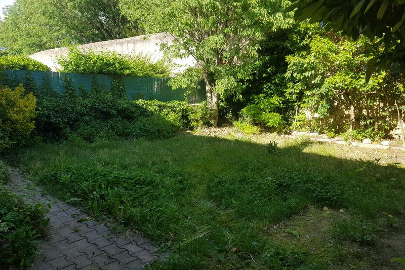 Maison de ville Carpentras Proche lycee fabre,   achat maison de ville  2 chambres   67m²