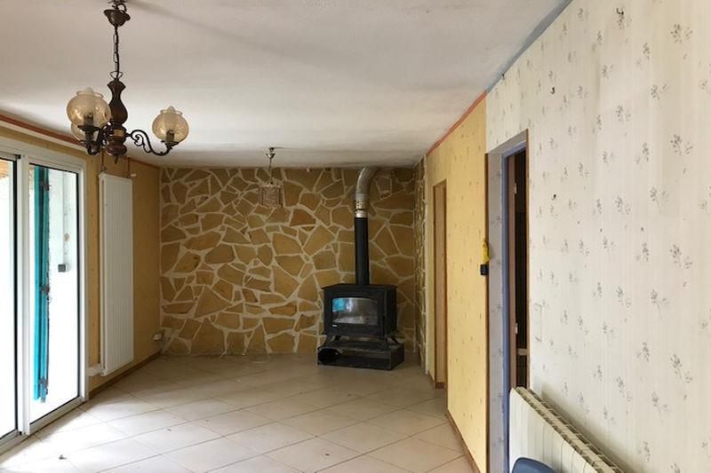 Maison Revest-du-Bion Village,   achat maison  2 chambres
