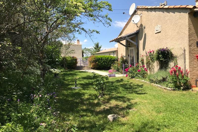 Maison Revest-du-Bion Village,   achat maison  4 chambres   100m²
