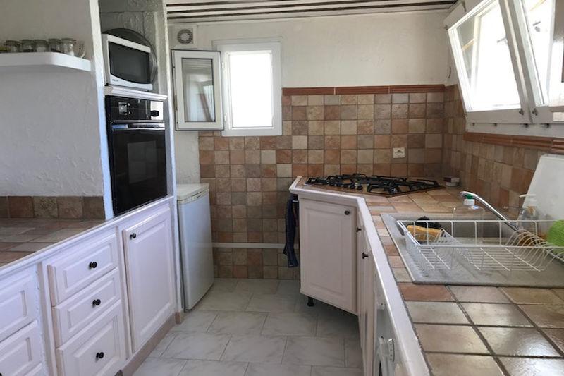 Maison Mévouillon Village,   achat maison  4 chambres   138m²