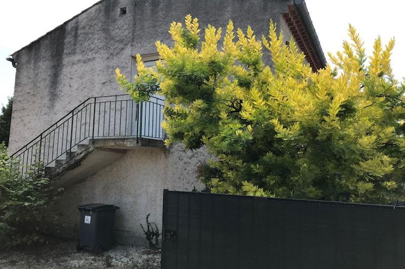 Photo Maison Carpentras Entre hopital et leclerc,   achat maison  2 chambres   80m²