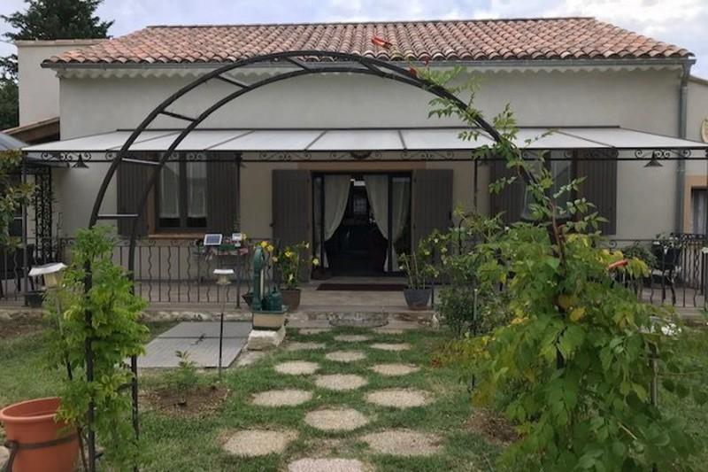 Maison de campagne Apt Campagne,   achat maison de campagne  3 chambres   150m²