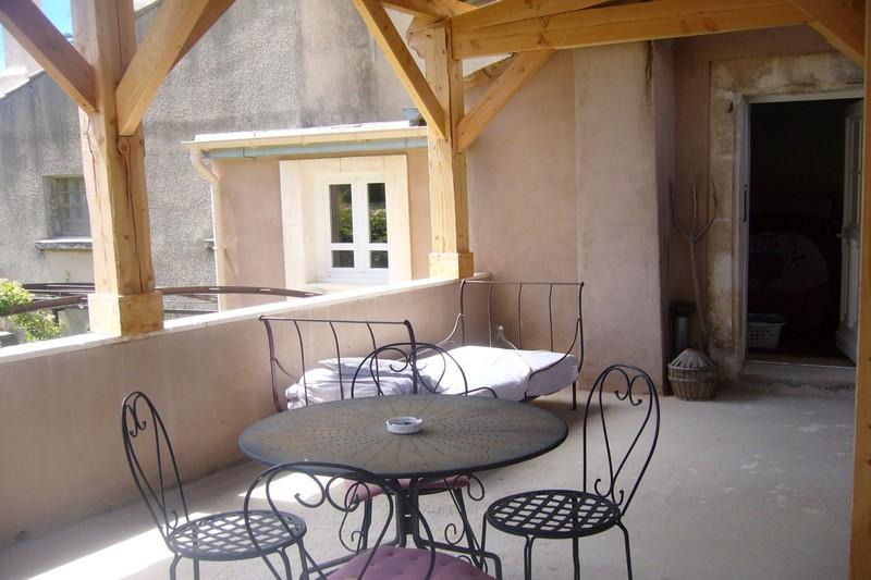 Maison de hameau Sault Village,   achat maison de hameau  4 chambres   200m²