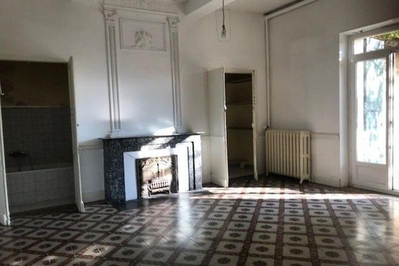 Maison de maître Carpentras Proche leclerc,   achat maison de maître  3 chambres   135m²