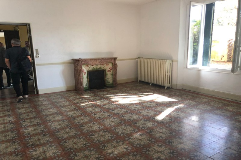 Photo Maison de maître Carpentras Proche leclerc,   to buy maison de maître  3 bedroom   135 m²