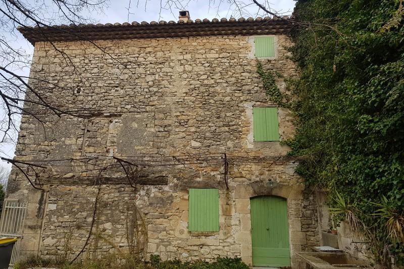 Mas Saint-Didier Village,   achat mas  2 chambres   150m²