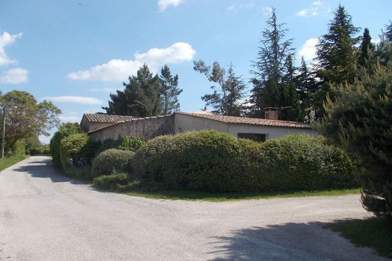 Maison de campagne Saint-Christol Village,   achat maison de campagne  4 chambres   120m²