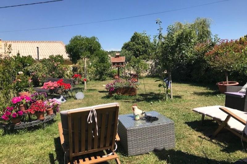 Maison de village Revest-du-Bion Village,   achat maison de village  2 chambres   90m²
