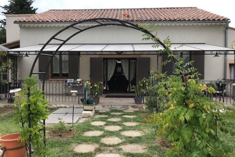 Maison de hameau Apt Campagne,   to buy maison de hameau  3 bedroom   150m²
