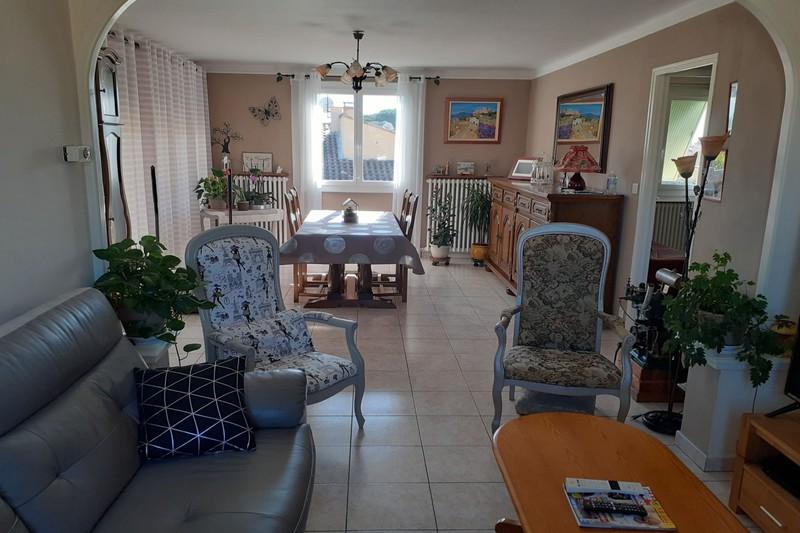 Villa Carpentras Proche lycee fabre,   achat villa  2 chambres   180m²