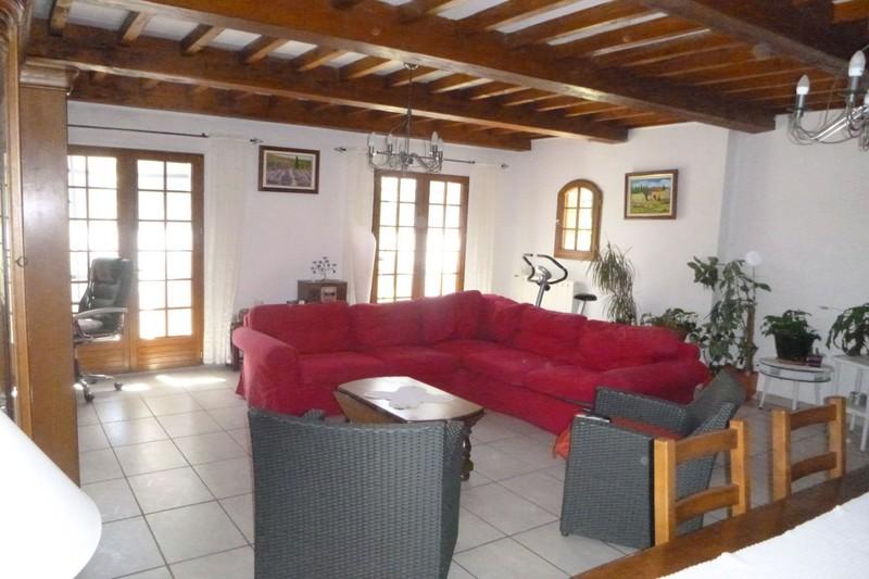 Villa provençale Carpentras Campagne,   achat villa provençale  3 chambres   160m²