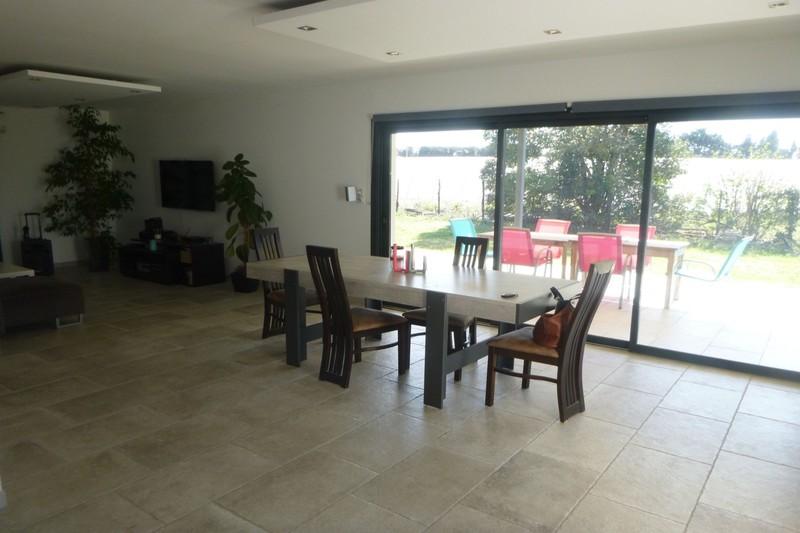 Villa Carpentras Campagne,   achat villa  3 chambres   170m²