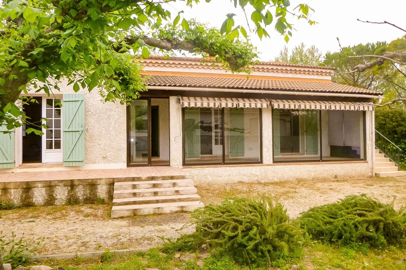 Villa Le Thor Centre-ville,   to buy villa  3 bedroom   101m²