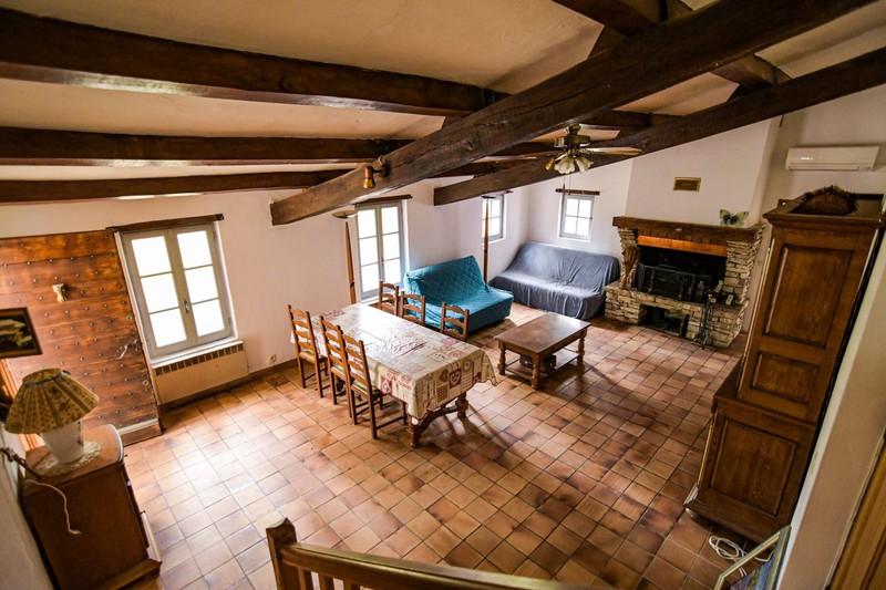 Maison de campagne Saint-Trinit Proche village,   achat maison de campagne  3 chambres   130m²