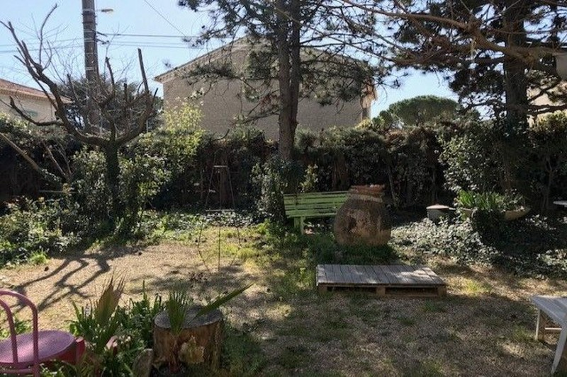 House Carpentras Souville,   to buy house  3 bedroom   140m²
