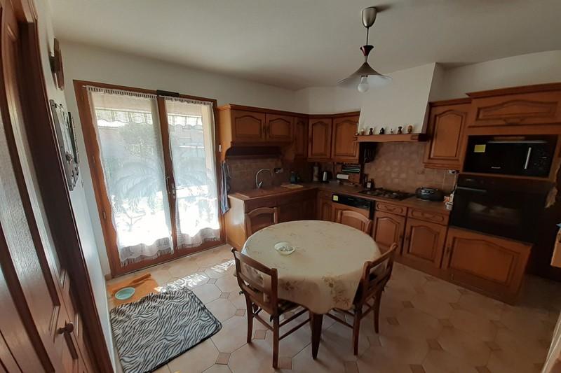 Villa Carpentras Proche leclerc,   achat villa  3 chambres   110m²