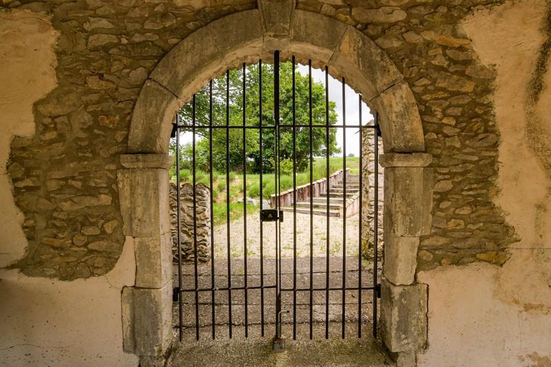 Mas Revest-du-Bion Proche village,   achat mas  5 chambres   200m²