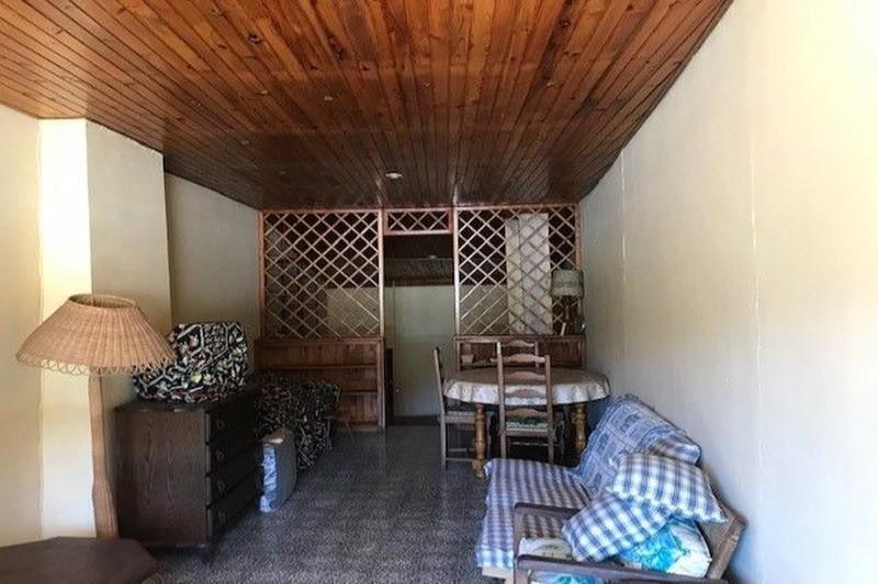 Maison de village Séderon Village,   achat maison de village  2 chambres   100m²