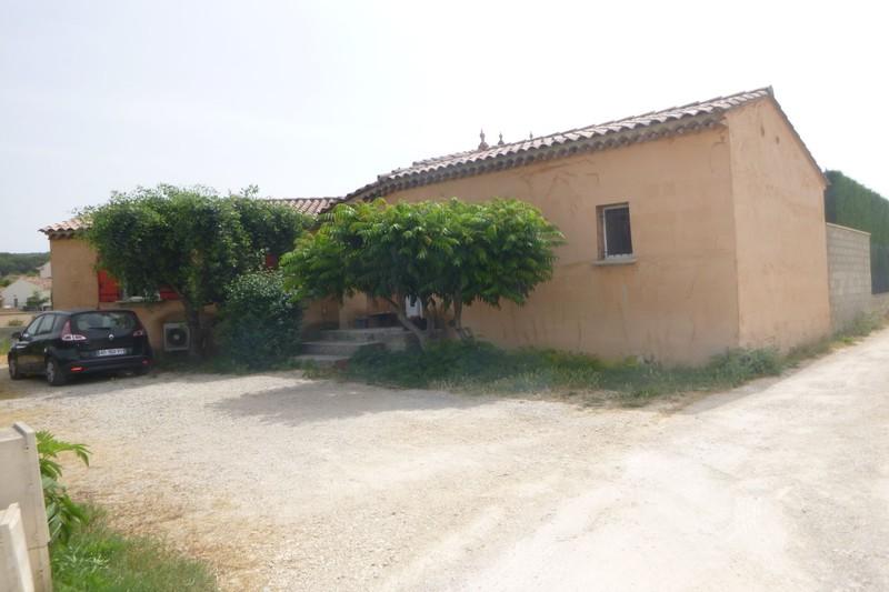 House Malemort-du-Comtat Proche village,   to buy house  3 bedroom   160m²