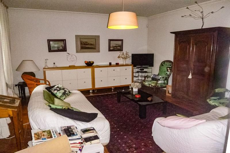 Maison de caractère Carpentras Notre dame de sante,   achat maison de caractère  4 chambres   200m²
